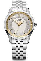 Zegarek męski Victorinox Alliance 249141