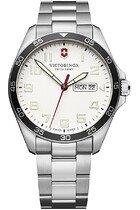 Zegarek męski Victorinox Fieldforce 241850