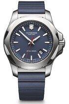 Zegarek męski Victorinox  I.N.O.X. 241688.1