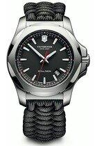 Zegarek męski Victorinox I.N.O.X. 241726