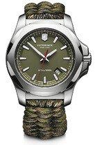 Zegarek męski Victorinox  I.N.O.X. 241727