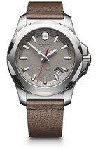 Zegarek męski Victorinox  I.N.O.X. 241738