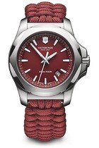 Zegarek męski Victorinox  I.N.O.X. 241744