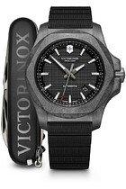 Zegarek męski Victorinox  I.N.O.X. Carbon Mechanical 241866