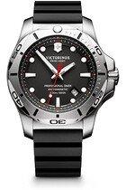 Zegarek męski Victorinox  I.N.O.X. Professional Diver 241733