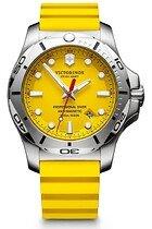 Zegarek męski Victorinox  I.N.O.X. Professional Diver 241735