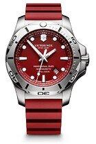 Zegarek męski Victorinox  I.N.O.X. Professional Diver 241736