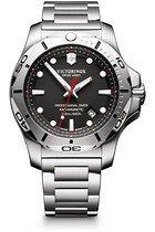 Zegarek męski Victorinox  I.N.O.X. Professional Diver  241781