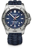 Zegarek męski Victorinox  I.N.O.X. Professional Diver 241843