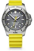Zegarek męski Victorinox  I.N.O.X. Professional Diver 241844