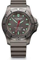 Zegarek męski Victorinox I.N.O.X. Professional Diver Titanium 241810