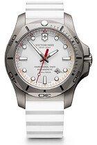 Zegarek męski Victorinox I.N.O.X. Professional Diver Titanium 241811
