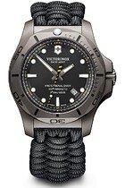 Zegarek męski Victorinox  I.N.O.X. Professional Diver Titanium 241812