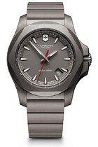 Zegarek męski Victorinox  I.N.O.X. Titanium 241757