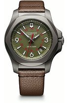 Zegarek męski Victorinox  I.N.O.X. Titanium 241779