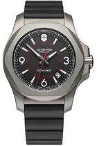 Zegarek męski Victorinox I.N.O.X. Titanium 241883