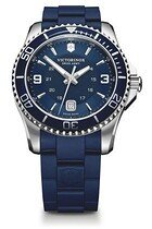 Zegarek męski Victorinox Maverick 241603