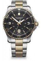Zegarek męski Victorinox Maverick 249125