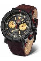 Zegarek męski Vostok Europe Lunokhod 2 6S21-620C629