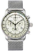 Zegarek męski Zeppelin 100 Jahre ZE_8680M_3