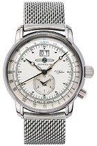 Zegarek męski Zeppelin 100 Years ZE_7640M_1
