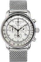 Zegarek męski Zeppelin 100 Years ZE_7680M_1