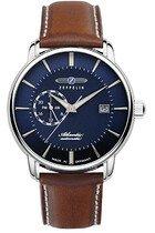 Zegarek męski Zeppelin Atlantic ZE_8470_3