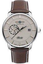 Zegarek męski Zeppelin Atlantic ZE_8470_5