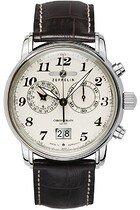 Zegarek męski Zeppelin Graf ZE_7684_5