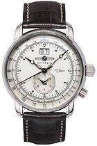 Zegarek męski Zeppelin Jahre Graf ZE_7640_1
