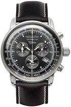 Zegarek męski Zeppelin Jahre Graf ZE_7680_2