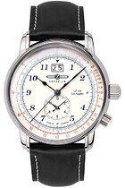 Zegarek męski Zeppelin LZ126 Los Angeles ZE_8644_1