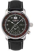 Zegarek męski Zeppelin LZ126 Los Angeles ZE_8644_2