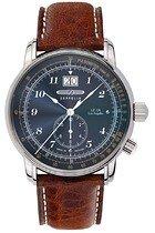 Zegarek męski Zeppelin LZ126 Los Angeles ZE_8644_3