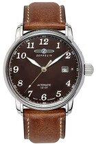 Zegarek męski Zeppelin LZ127 ZE_8656_3