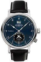 Zegarek męski Zeppelin Nordstern ZE_7540_3