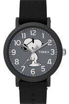 Zegarek młodzieżowy Timex Weekender TW2T65700