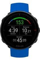 Zegarek multisportowy Polar Vantage M 725882053141