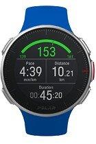 Zegarek multisportowy Polar Vantage V 725882053240