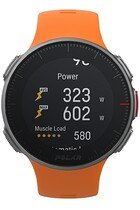 Zegarek multisportowy Polar Vantage V H10 725882046488
