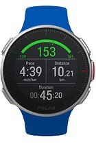 Zegarek multisportowy Polar Vantage V H10 725882053257