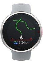 Zegarek multisportowy Polar Vantage V2 725882055565