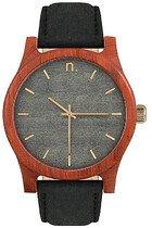 Zegarek Neat Classic 43 N002