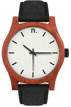 Zegarek Neat Classic 43 N003