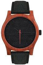 Zegarek Neat Classic 43 N004