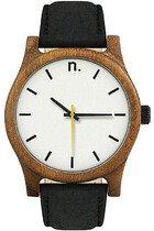 Zegarek Neat Classic 43 N006