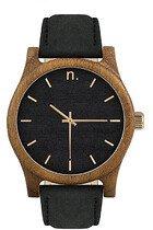 Zegarek Neat Classic 43 N007