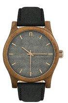 Zegarek Neat Classic 43 N008