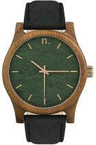 Zegarek Neat Classic 43 N009