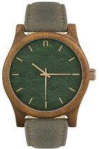 Zegarek Neat Classic 43 N010